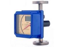 金属管浮子流量计M1型指示器