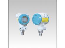 HJ10系列通用型压力变送器