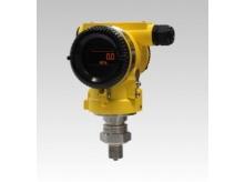 HJ3051S TG/TA压力/绝压变送器