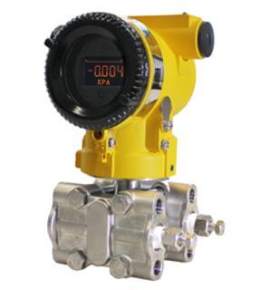 HJ3051S GP/AP-压力/绝压变送器