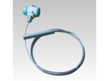 HJ20型导压式液位计