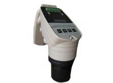 HJ23型超声波液位计